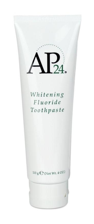 368x875 Whitening Toothpaste That Everyone On Fb Is Talking About