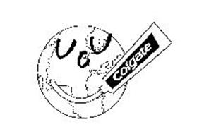 289x190 Colgate Trademark Of Colgate Palmolive Company. Serial Number