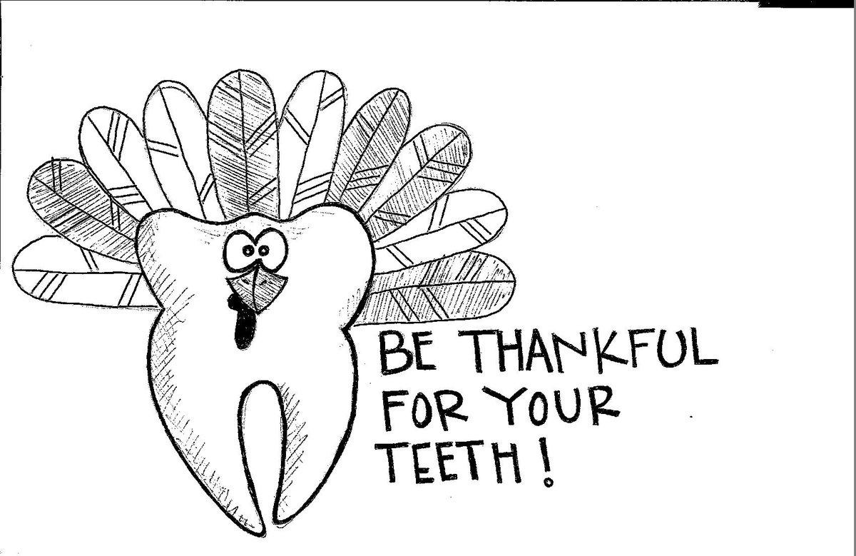 1200x779 Canyon Dental Care (@dentistjake) Twitter