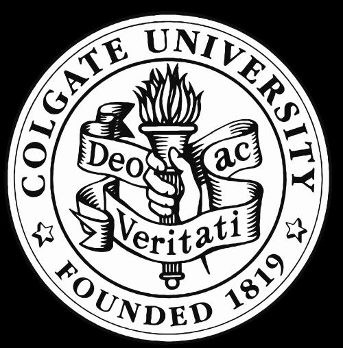 500x508 Colgate Cornell History Of A Quasi Rivalry