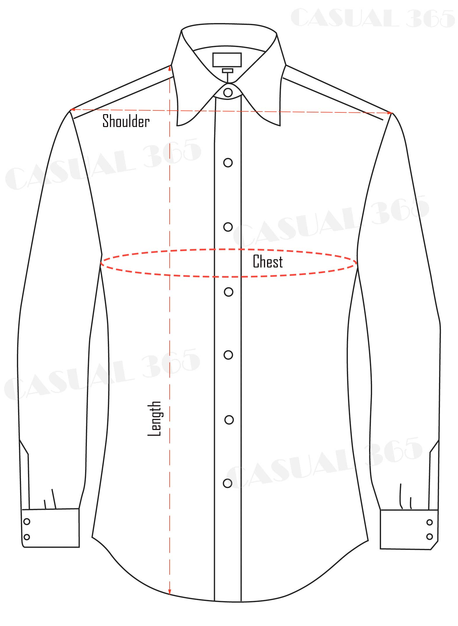 1571x2144 Mufti Shirt For Men Mufti For Men Blue Shirt For Men Mufti Shirt