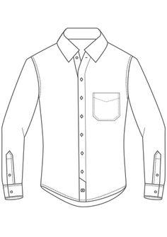 236x335 Fashion I.e. My Life Cad Drawings, Google