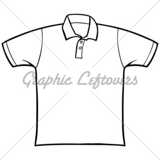 325x325 Business Dress Shirt Gl Stock Images