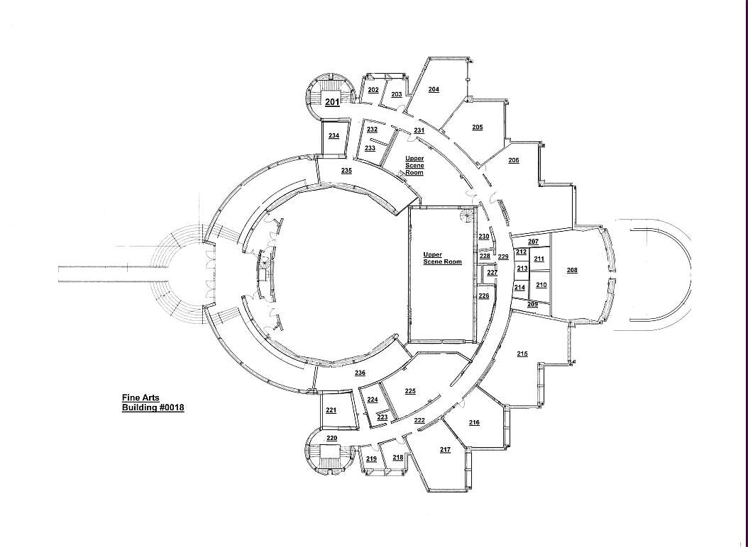 1054x772 18 Fine Arts Building
