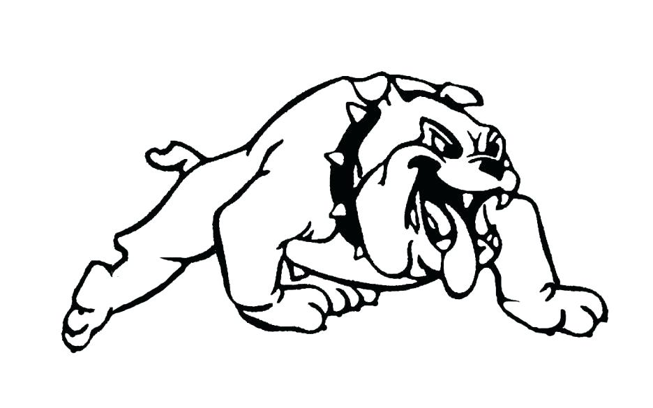 936x585 College Football Coloring Pages Football Coloring Pages Free