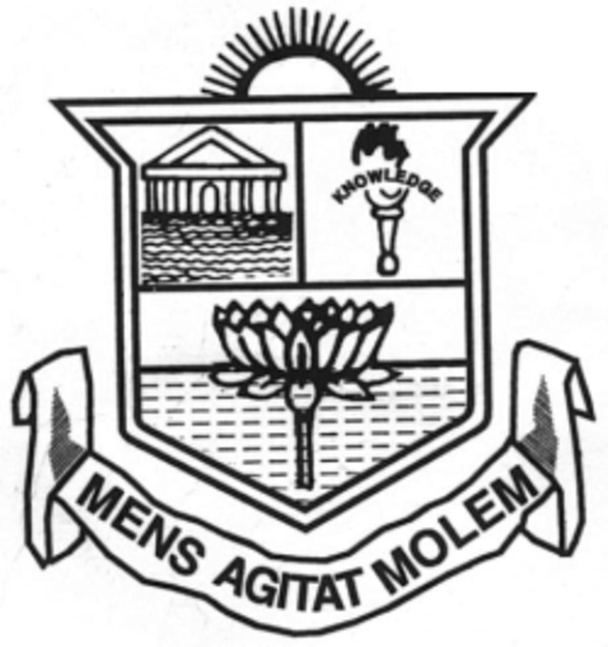 1200x1277 Pachaiyappa's College