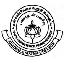 220x231 Adaikalamatha College