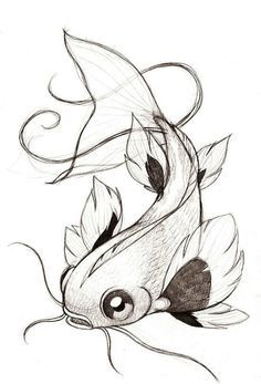 236x347 Dear, Deer Flower Drawings, Tattoo And Drawing Ideas