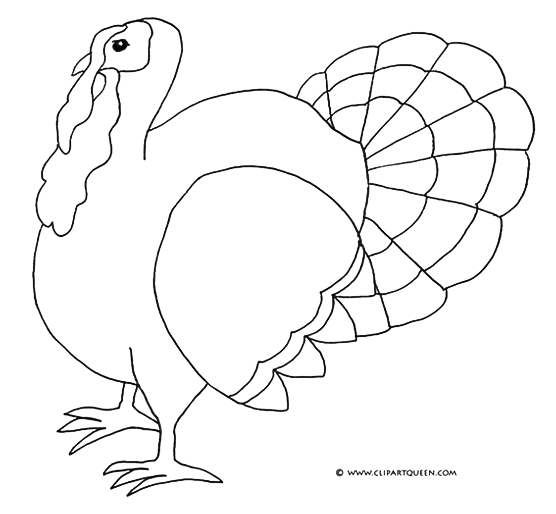 1123x1038 Thanksgiving Coloring Pages
