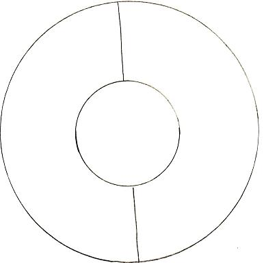 389x384 Creating A Color Wheel