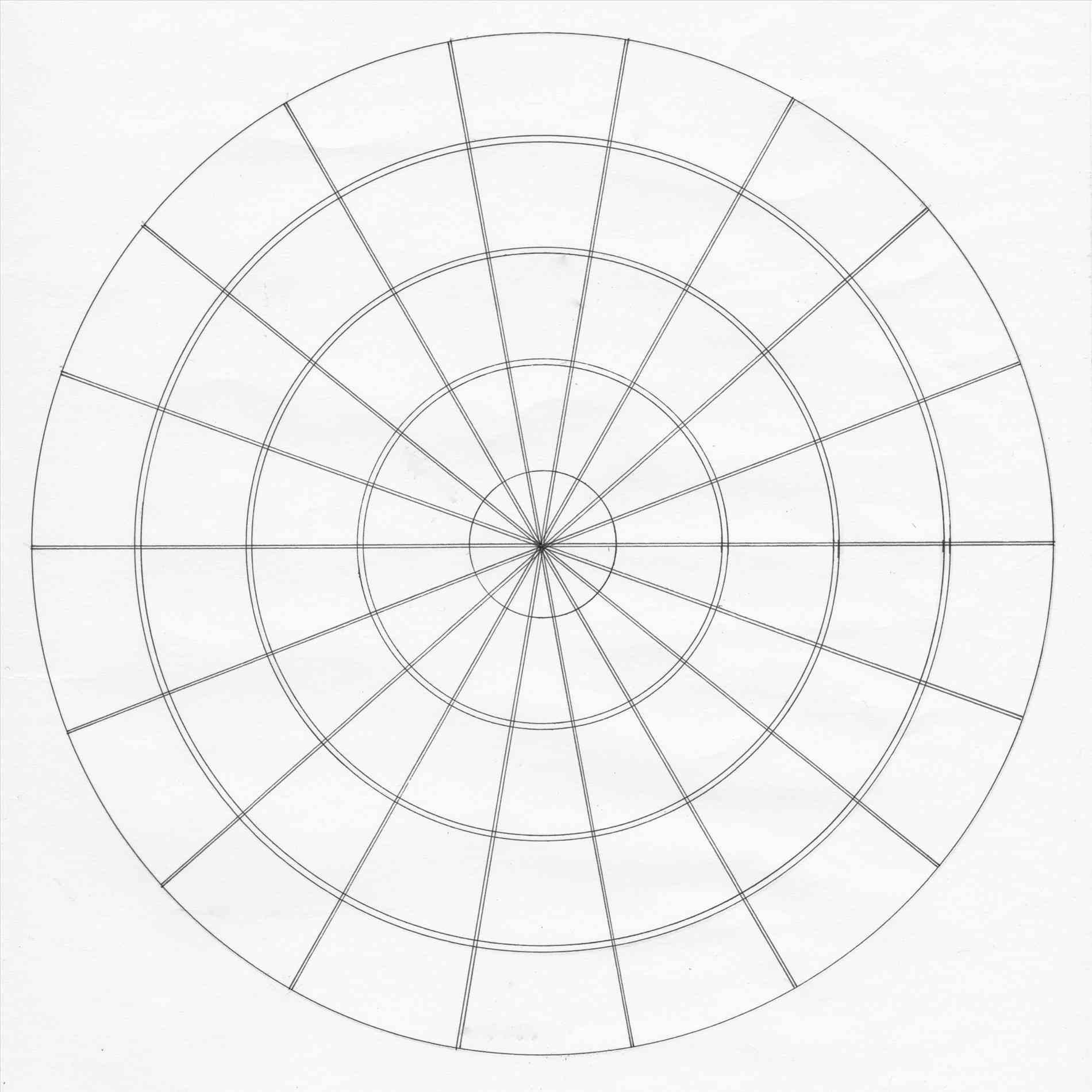 1900x1900 Infographic Selection Venngage The Color Wheel 8 Colors Dous