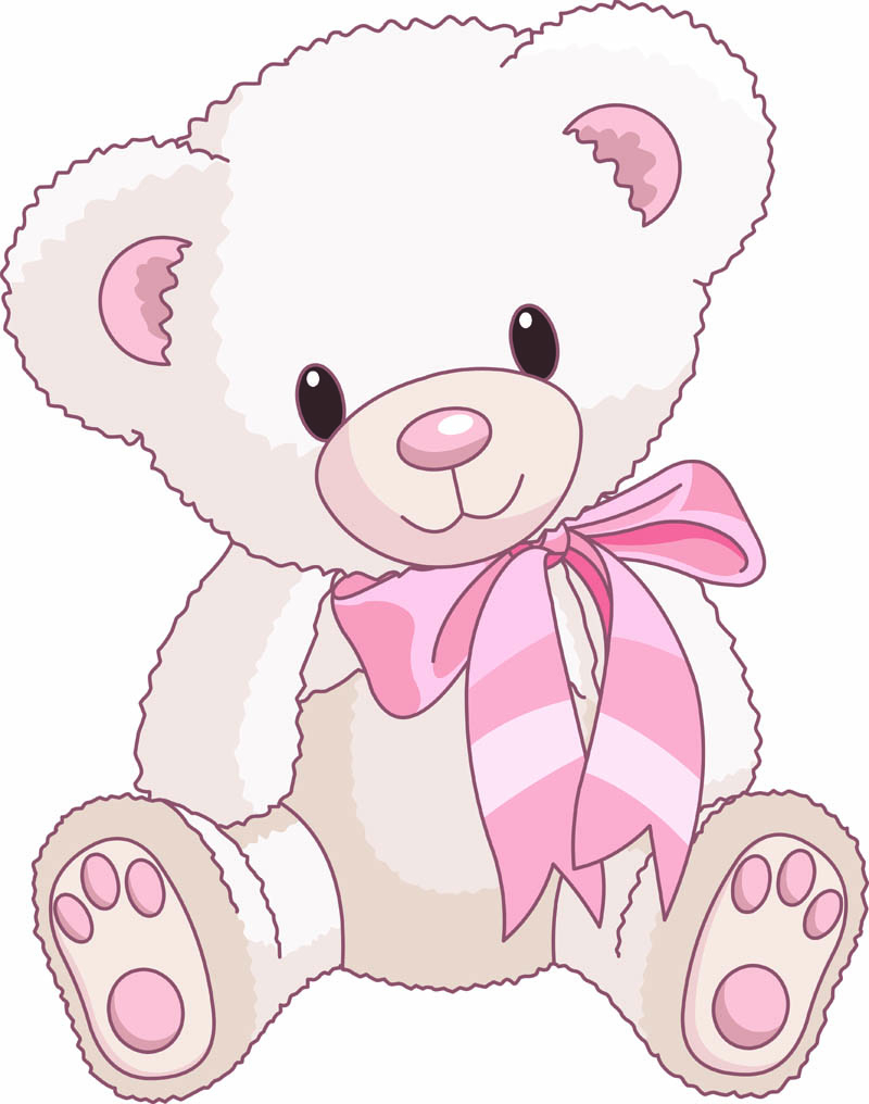 800x1016 Teddy Bear Colorful Drawing Teddy Bear Colorful Drawing Teddy Bear