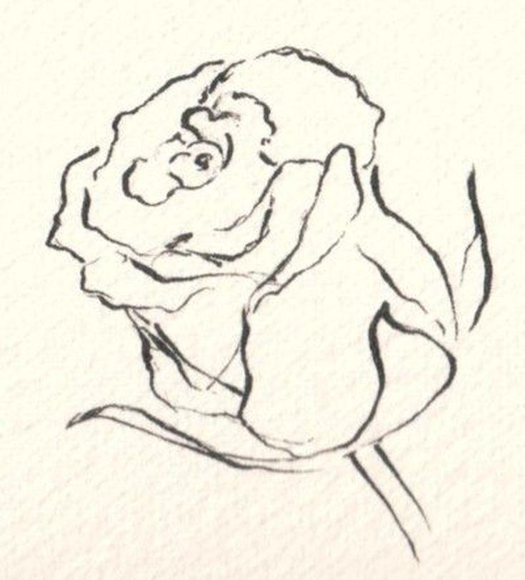 735x812 58 Best Art Images On Lighthouse Tattoos, Tattoo Ideas