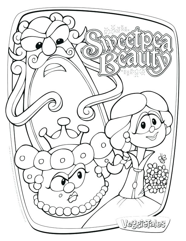 615x796 Best Of Squid Coloring Page Pictures
