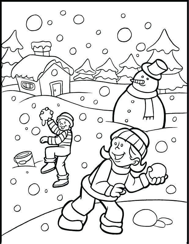 618x798 Drawing Colouring Games Paw Patrol Coloring Pages Fire Truck Dora