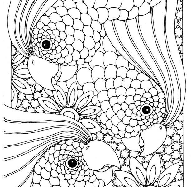 613x600 A4 Colouring Pages Good Interactive Coloring Pages 67 On Coloring
