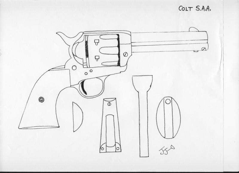 800x582 Index Of Gun Templates