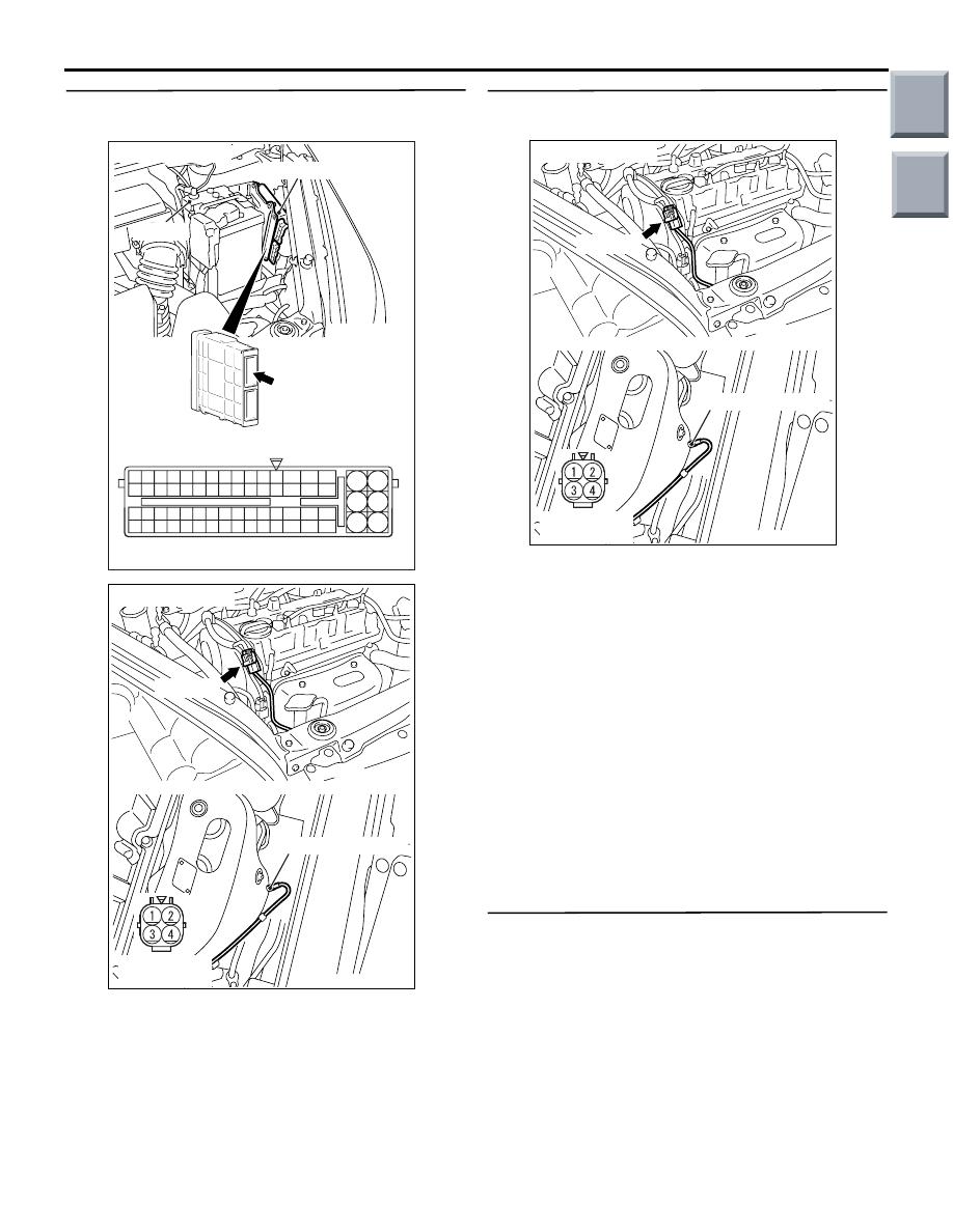 918x1188 Mitsubishi Colt Ralliart. Manual