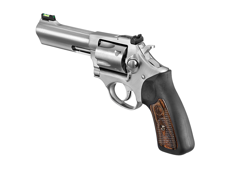 800x600 Bug Out Backup 15 Disaster Ready Revolvers