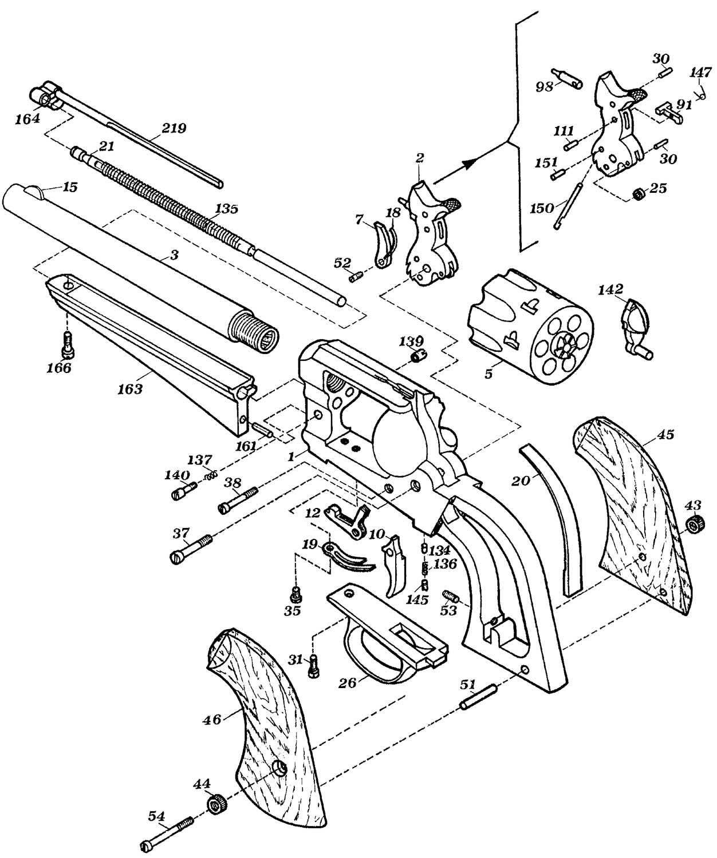 1252x1500 1875 Army Outlaw Uberti Replicas Top Quality Firearms Replicas