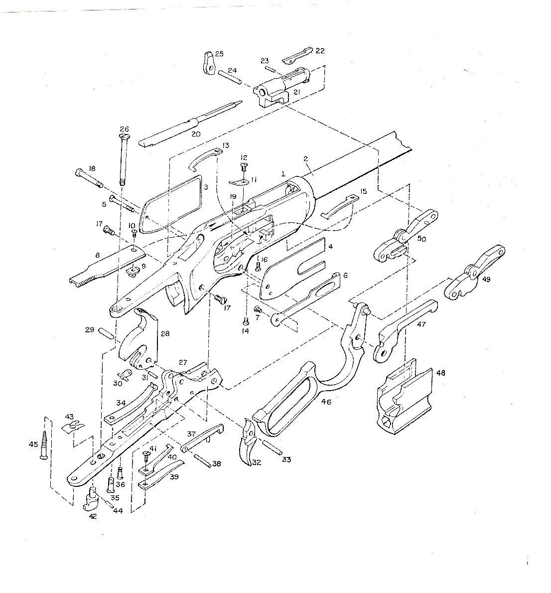 Colt 45 Revolver Drawing At Free For Personal Use 1911 Parts Diagram 1106x1190 Aa Action Gun Cowboy Replica