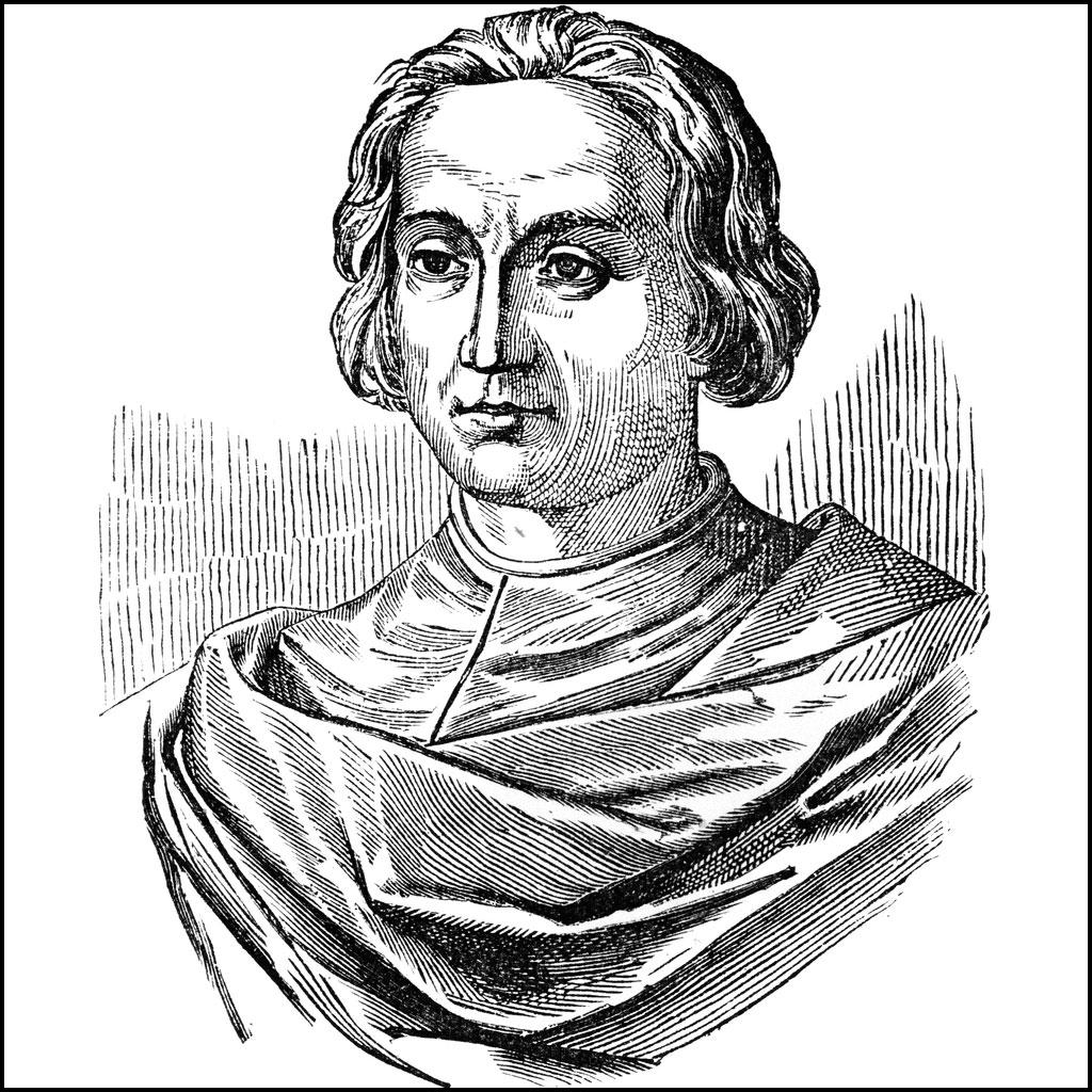 1024x1024 October 12 Christopher Columbus Fcit