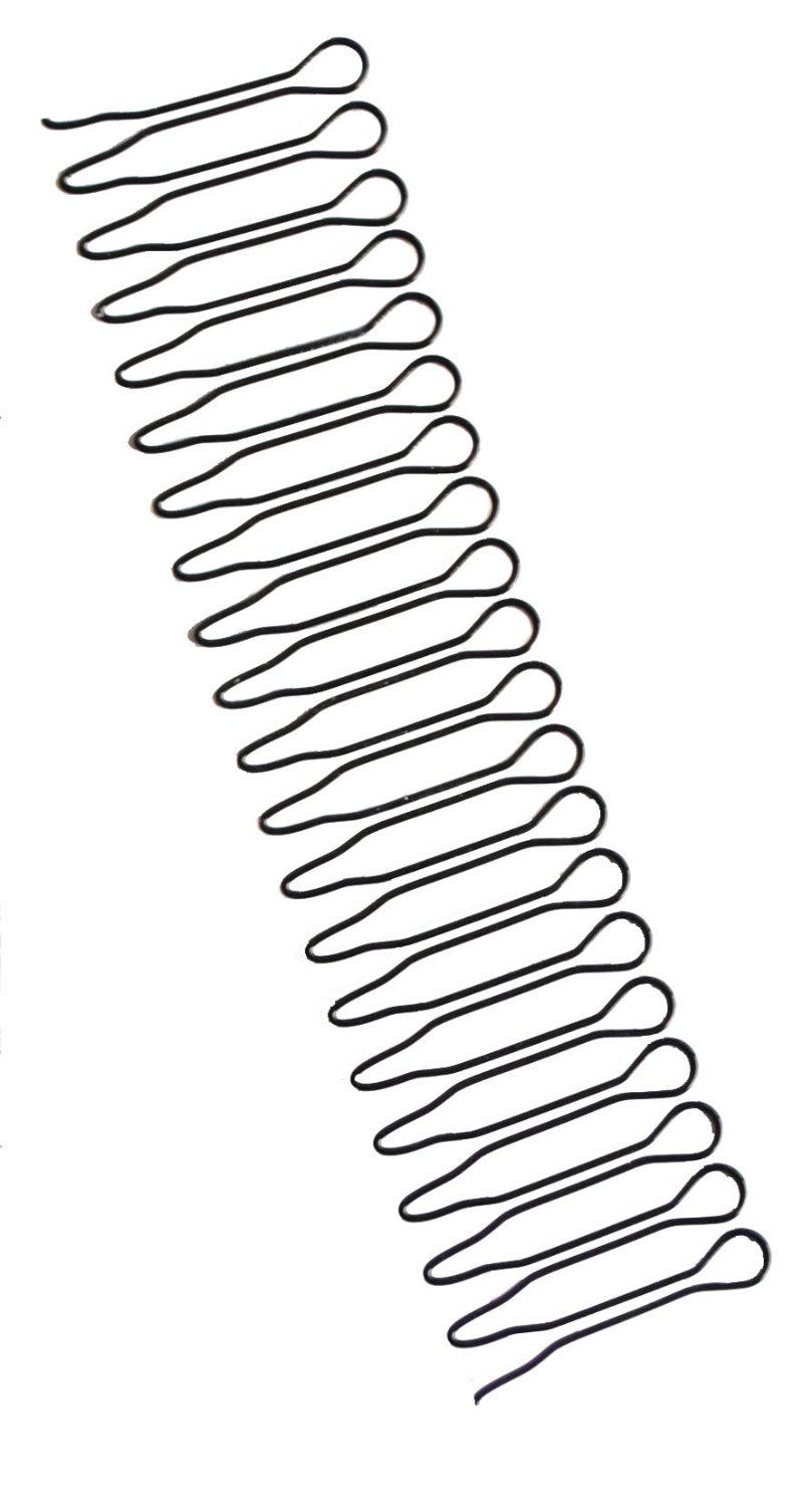 Comb Drawing at GetDrawings | Free download