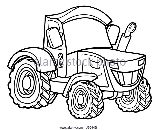 640x521 Combine Harvester Black And White Stock Photos Amp Images