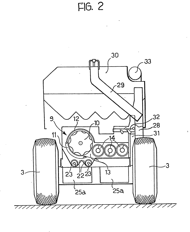 1940x2372 Patent Ep0043355a1