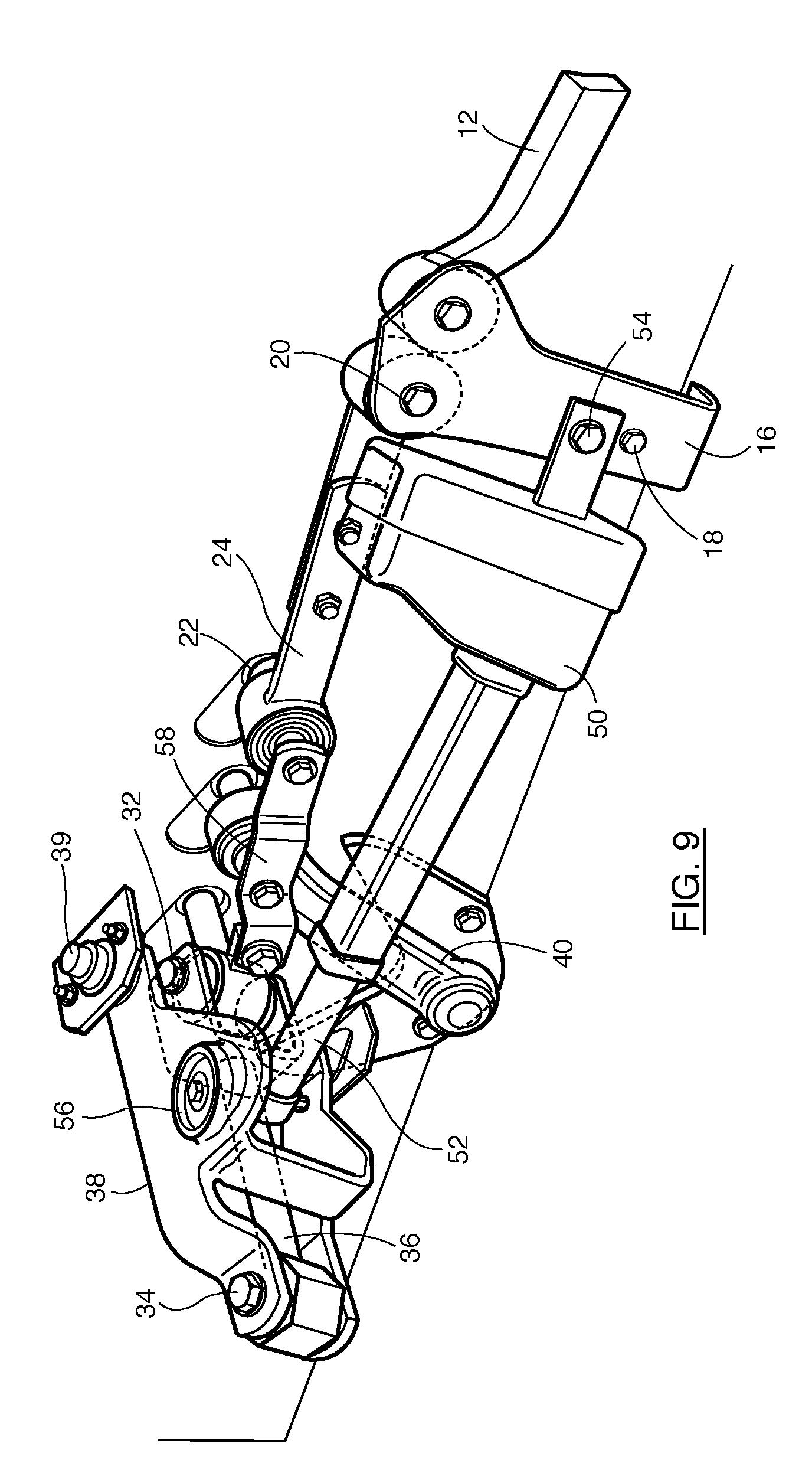 1376x2495 Patent Ep1609352a1