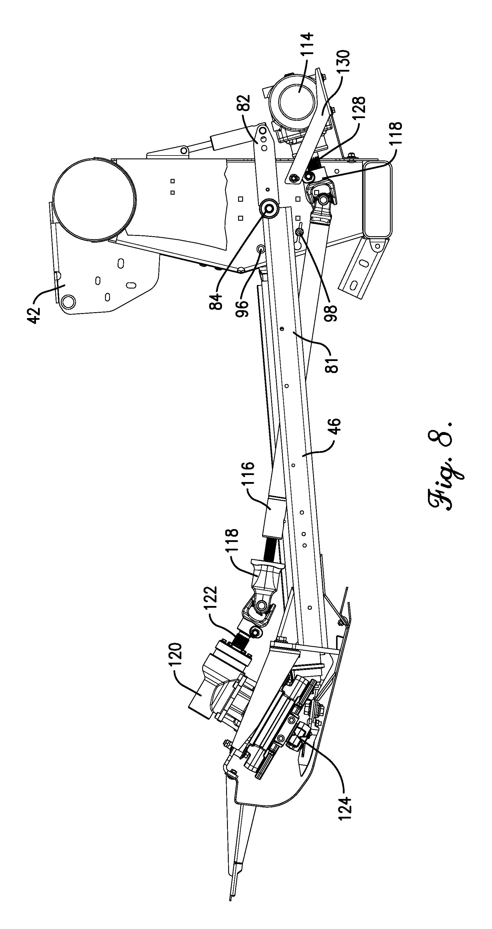 1682x3178 Patent Us20120096825