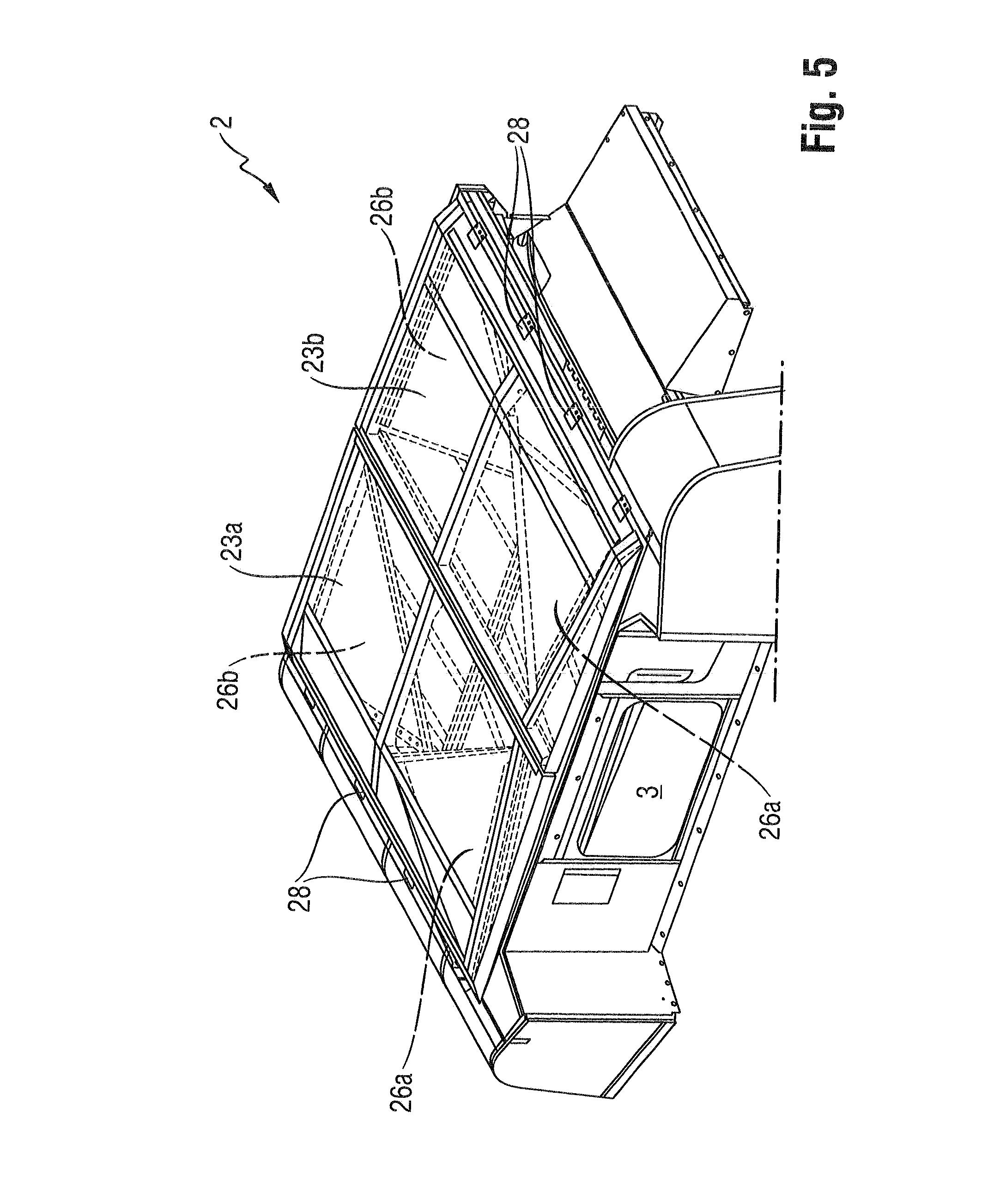 2139x2608 Patent Us20130296005