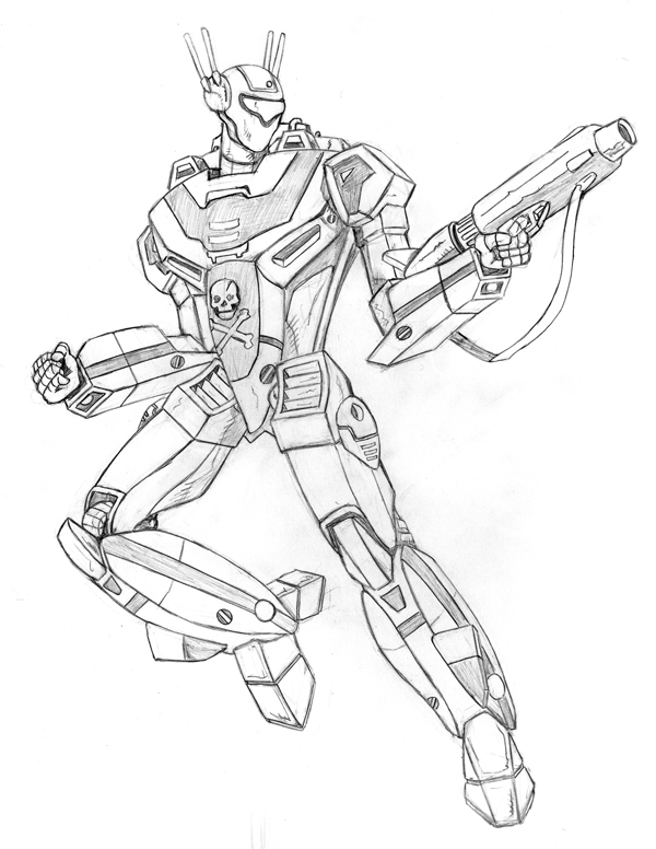 600x776 Pencils Comic Characters Archives