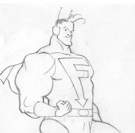 450x444 5915 Best Estrutura Images On Comics, Cartoon Art