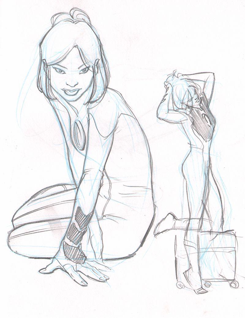 800x1035 Stuart Immonen Sketch