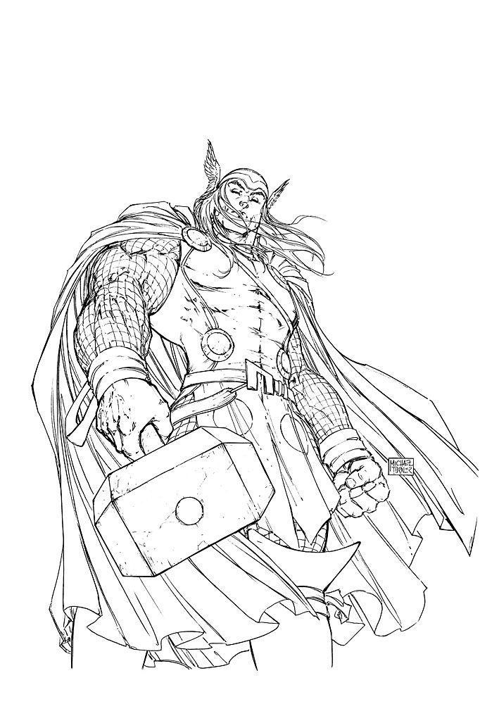 709x1000 Thor