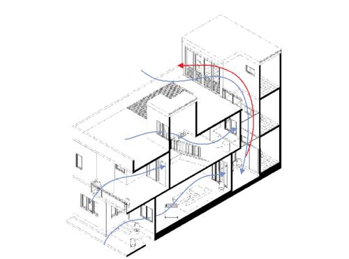 500x371 Architecture Service Amp Commercial Building Designing Service