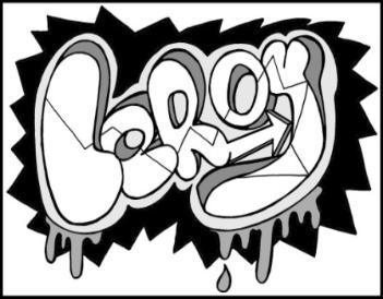 351x274 Community Wall Project Graffiti Diplomacy Share Your Graffiti