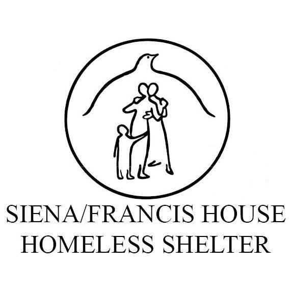 573x573 Local Community Service Sites Schlegel Center For Service