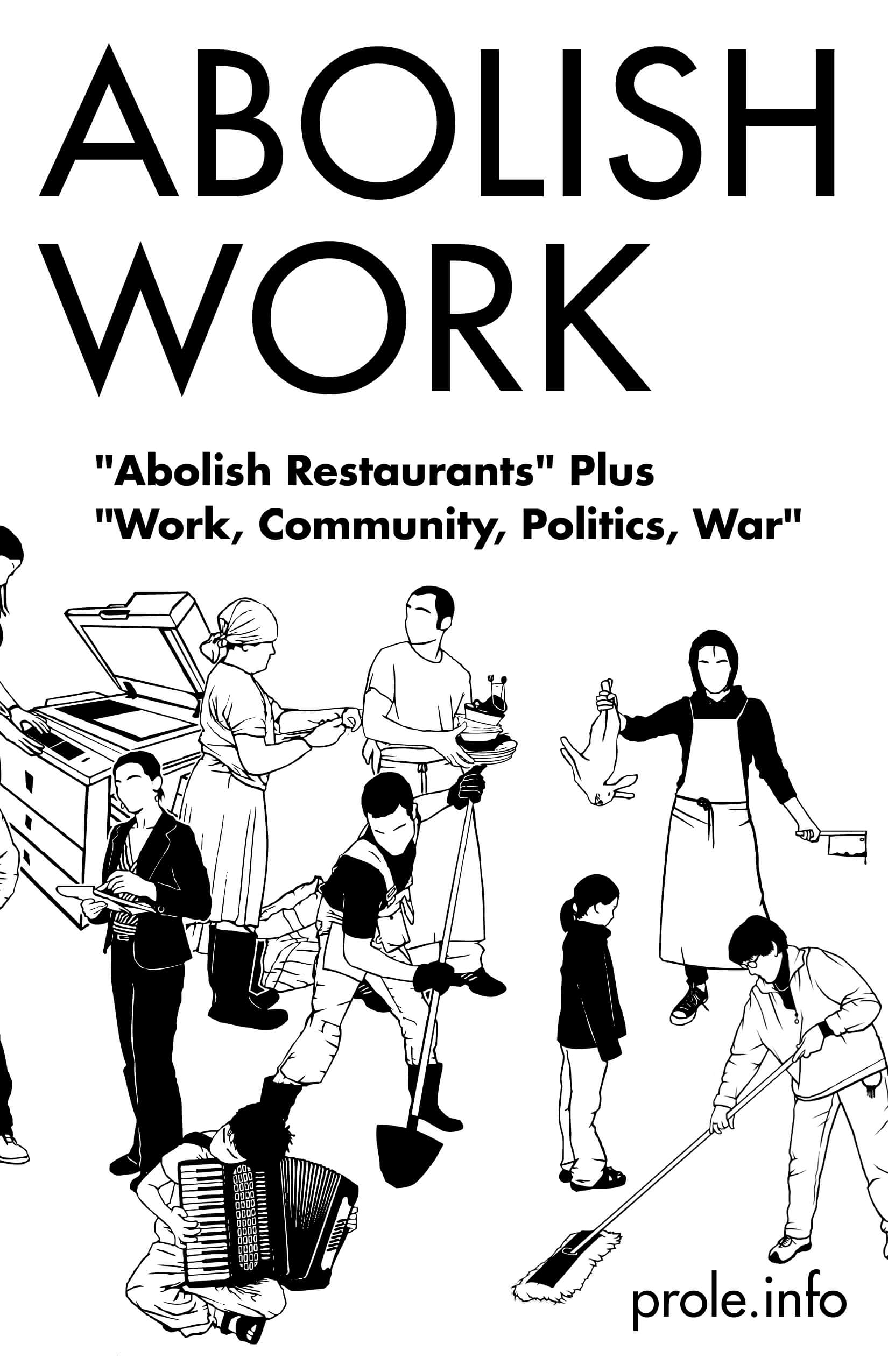 1650x2550 Abolish Work Plus Community