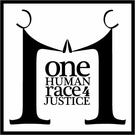 452x453 Social Justice Amp Volunteer Work Amanda Cantrell Roche