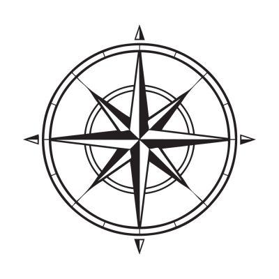 400x400 Compass Clipart – ClipartAZ – Free Clipart Collection