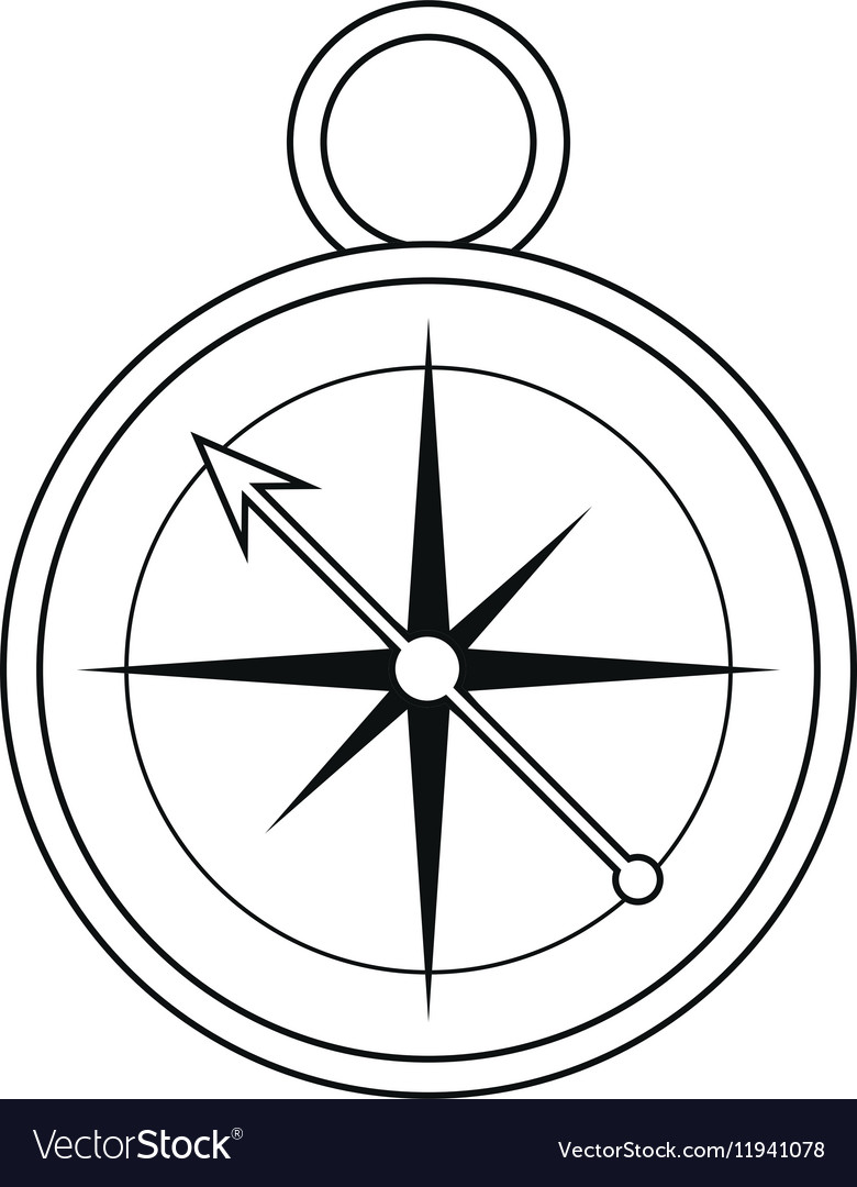 780x1080 Compass Clipart Camp Many Interesting Cliparts