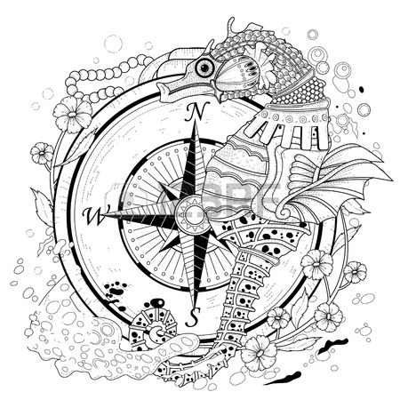 450x450 Drawing Compass Stock Photos. Royalty Free Business Images