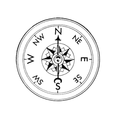 404x420 Filecompass 001.png