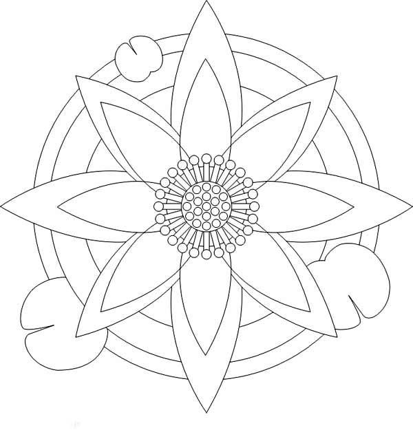 600x628 18 Best Coloring Pages Images On Coloring Books