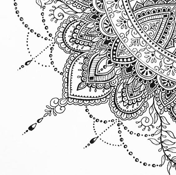 565x562 Olivia Fayne Tattoo Design