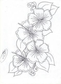 236x325 Pin By Mackenzie Bouchard On Tattoos Tattoo