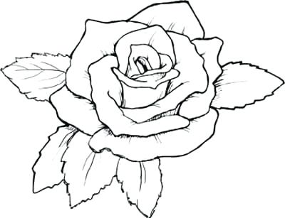 400x307 Coloring Pages Roses And Hearts Compass Coloring Book Pages