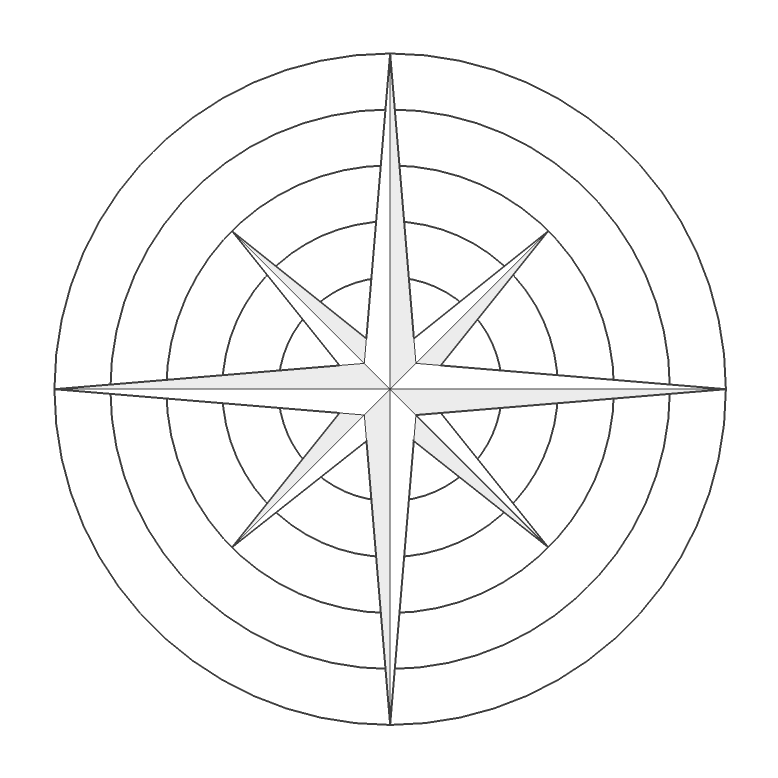 778x778 Filecompass Rose With Scale Lines.png